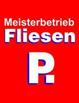 Fliesen P.